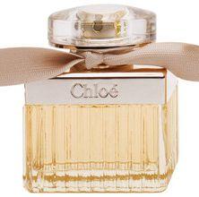 Chloé / Eau de Parfum