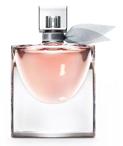 Lancôme La Vie est belle / Eau de Parfum