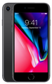 iPhone 8 64 GB - Cinzento Sideral