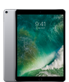 "iPad Pro 10.5"" Wi-Fi 64GB - Cinzento Sideral"